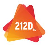212D.RU icon