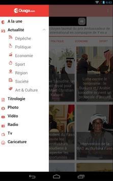 aOuaga screenshot 12