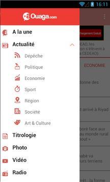 aOuaga screenshot 2