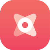 Leuk - Nearby Offers & Events icon