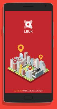 Leuk - Nearby Offers & Events poster
