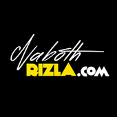 Naboth Rizla icon