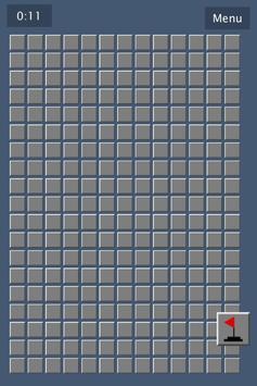 Minesweeper Classic Game screenshot 6
