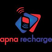 Apna Recharge icon