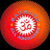 Satguru Recharge icon