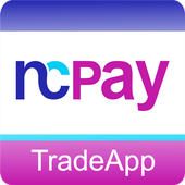 NCPay - TradeApp icon