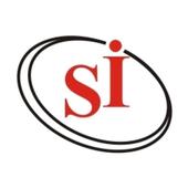 Spark Infocom icon