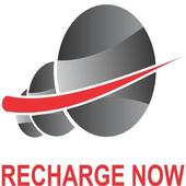 Recharge Now icon