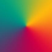 Color Names icon