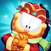 Garfield Chef-icoon