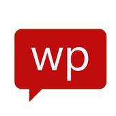 Webpraktis (Beta) icon