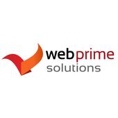 Web Prime Solutions icon