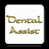Dental Assist icon