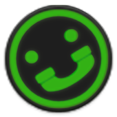 CMS-X icon