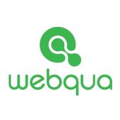 Webqua icon