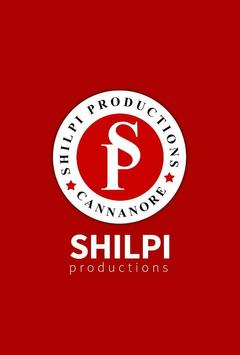 Shilpi Productions poster