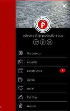 Shilpi Productions screenshot 2