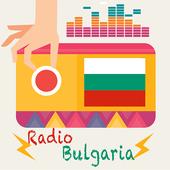 Bulgaria Radio icon