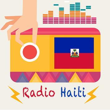Radio Haiti screenshot 3