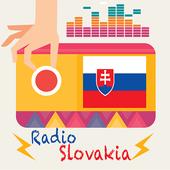 Radio Slovakia icon