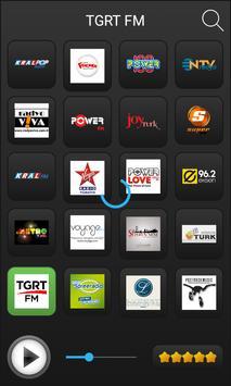 turkish radio screenshot 3
