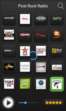turkish radio screenshot 2