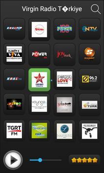 turkish radio screenshot 4