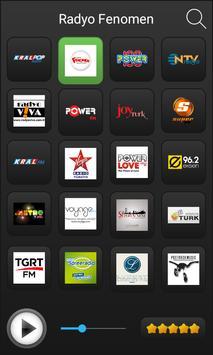 turkish radio screenshot 5