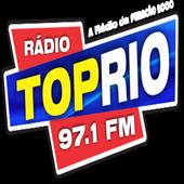 topriofm icon