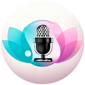 Rádio Unizen icon
