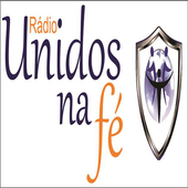 unidosnafe.net icon