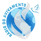 radio do avivamento icon
