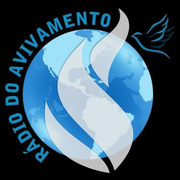 radio do avivamento apk screenshot