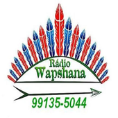 wapshana icon