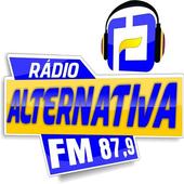 Rádio Alternativa FM icon