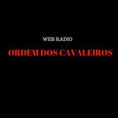 Radio Ordem dos Cavaleiros icon