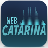 Web Catarina icon
