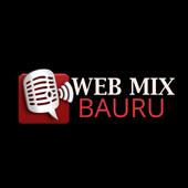 webmixbauru icon