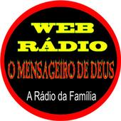 O MENSAGEIRO DE DEUS icon