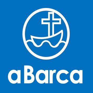 Rádio A Barca poster