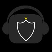 Web Radio Galo icon