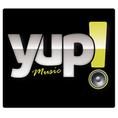 Yup Music icon