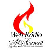 adcanaaagudos icon