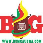 BEMGAUCHA icon
