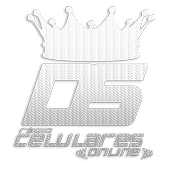 Rádio DS Celulares icon