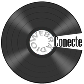 Conecte C Web Rádio icon