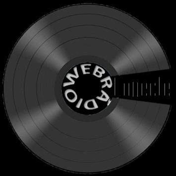 Conecte C Web Rádio poster