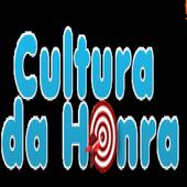 culturadahonra icon