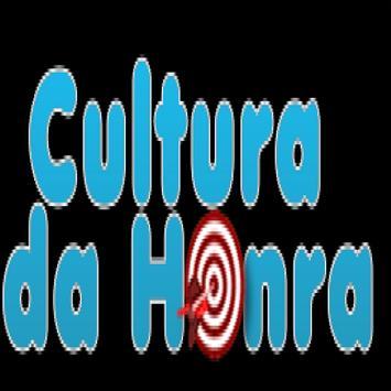 culturadahonra poster