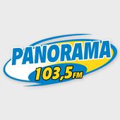 Rádio Panorama FM icon